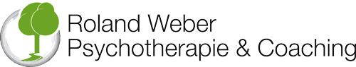 Praxis für Psychotherapie & Coaching